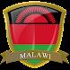 A2Z Malawi FM Radio by Fliptech Solutions