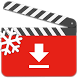 Video Downloader (Pro) by Meo Technology