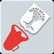 Rovereto Segnala by Smart Community Lab