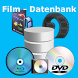 Film-Datenbank by Dirk Hildebrandt