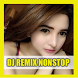Dugem DJ Remix Nonstop by StarBoom
