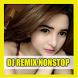Dugem DJ Remix Nonstop