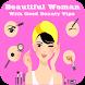 Beauty Tips(New Tips)