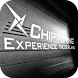 Chiptuning Experience NL by UnitApp