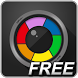 Camera ZOOM FX - FREE by androidslide