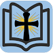 Nueva Biblia Latinoamericana by SUBUKSJOY