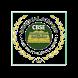 UNIVERSAL ACADEMY SENIOR SECONDARY SCHOOL