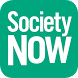 ESRC Society Now magazine by The Economic and Social Research Council