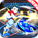 New BEYBLADE burst game guide by theblackapps