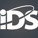 Sistema IDS by Sistemas IDS