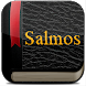 Salmos by Gilson Junior
