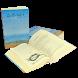 La Bíblia en català (BCI) by Arquebisbat de Tarragona