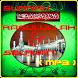 SUNNAH RASULULLAH SELAWAT MP3 by Khasyaff Store