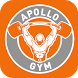 Apollo Gym by Apps Together