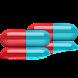 Registar lekova by Divinum Dare