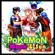 Guide Pokemon sun and moon -ultra by FIRERED APPS