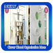 Clever Closet Organization Ideas by Bubble Town