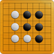 Gomoku by CatTama