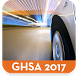 2017 GHSA Annual Meeting by Core-apps