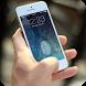 New Fingerprint LockScreen by MedHlApp
