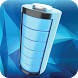CCleaner & Battery Saver by Mobilee971