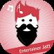 Entertainer Jatt by Jatt Entertainment Media Pvt. Ltd.