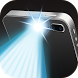 Brightest Flashlight-Multi LED by GOMO Plus