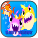 Lagu Baby Shark by Tigabelas Corp