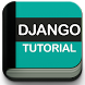 Django Tutorial Free by wawadev