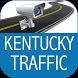 Kentucky Traffic Cameras by Leisure Apps LLC