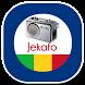 Radio Jekafo. No oficial by Radios Online Musica en vivo gratis