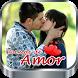 Poemas de Amor y Sentimientos by Nice-Apps