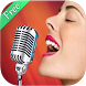 Girls Voice Changer by Mobile Apps 2017