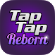 Tap Tap Reborn: EDM songs by Music Legend