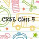 CBSE Class 4 by myAge Education