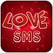 Love Messages by Onex Softech