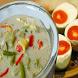Aneka Resep Sayur Lodeh by patrlrenc
