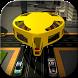 Public Transport : Gyroscopic Bus Driving Sim 2017 by PalmGames
