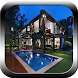 Pool House Designs by Hakiodi