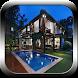 Pool House Designs