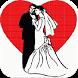اسرار الحياة الزوجية by Razy