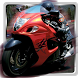 City Bike Racing Stunts 3D by Real Gaming Network
