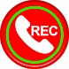 Call Recorder Pro by Salahdev