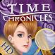 Time Chronicles HD: Mona Lisa by Selectsoft Publishing