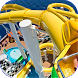 Water Slide Adventure Rush by Stada Mobile