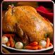 وصفات دجاج مغربية by wasafat
