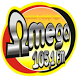 omega105 by Radiosapptop
