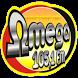 omega105 by Radiosapptop