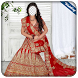 Wedding Dress Photo Suit by XpertApp Studio Inc