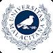 UMA by Universidad de Málaga